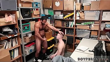 Cops gay porn and bear police sex Following a thorough review of the