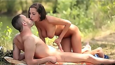 [Documentary] Adam and Eve having sex in the garden of Eden - Watch more at LODJIE.COM/HEAVEN