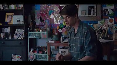Alex Strangelove (2018) || English || Gay Theme || Full Movie || 720p WEBRip