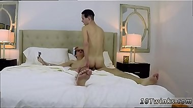 Tamil hot gay sex free download Self Shot Bareback Boys