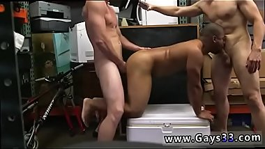 Free family gay sex gallery video and gays using toys Desperate boy