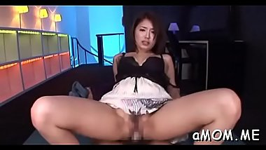 Naughty home mother i'_d like to fuck porn with amazing hottie in heats