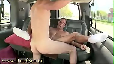 Exposed straight cock grab games gay Trolling the bus stop
