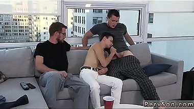 Boy doctor penis ful naked and granny loves boys gay porn xxx Is it