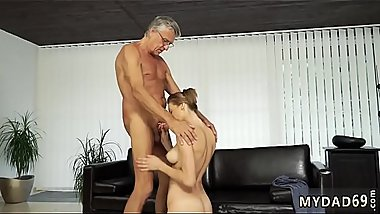 3d gangbang hardcore xxx Sex with her boycompanion&acute_s father after