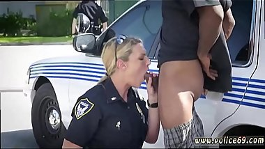Amateur milf ass anal We are the Law my niggas, and the law needs