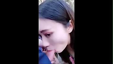 LiuTing lived sex outdoor public park - Free adult webcams on Imlivefreecams.com