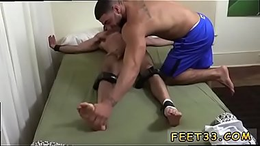 Gay male cousins bareback porn free and aunt boy sex bathroom Billy &amp_