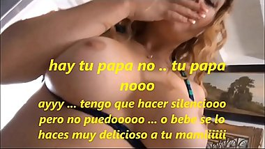mom desperate  video completo en https://openload.co/f/RLfpn4kmiTM