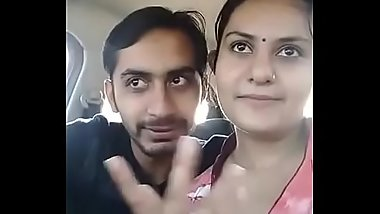 Sexy Gujarati girl sex scandal (Xndude.com)