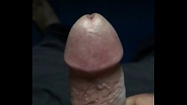 My Life Time Last Masturbation Hand job
