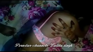 Lalita bhabhi sex video