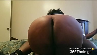 50 year old milf take atlanta dick- 365thots.ga
