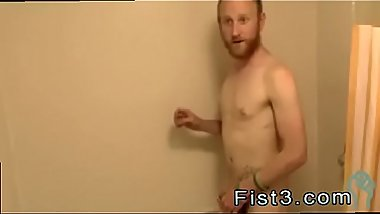 Gay porn twink slave movietures first time Kinky Fuckers Play &amp_ Swap