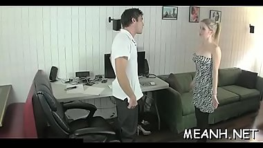 Meanhandjob.com for all handy sex movies there are