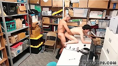 Hot sex pizza man gay and young ginger boy porn 26 year old Hispanic