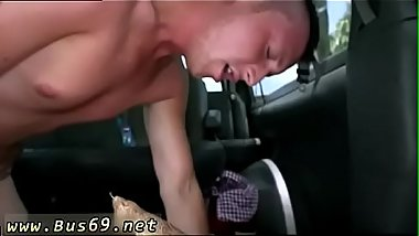 Bareback verbal sex gay twink and boxers young boy cum porn Only to