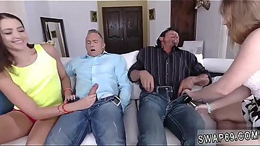 First time sex hidden cam The Sugar Daddy Dilemma