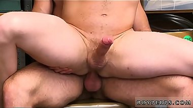 "Cops fuck straight guy gay stories 29 yr old Caucasian male, 5'_10"","