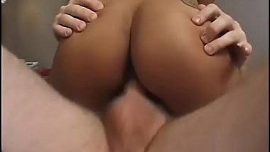 Indian Aunties 3