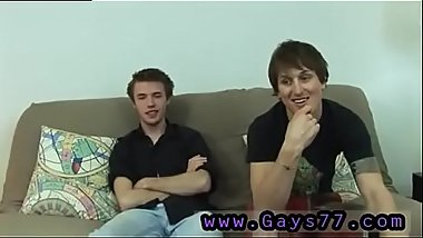 Hot straight middle aged men and old young ladyboy gay porn It wasn'_t