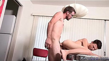 movies sex gay boy man and macho straight men fucking boys first time