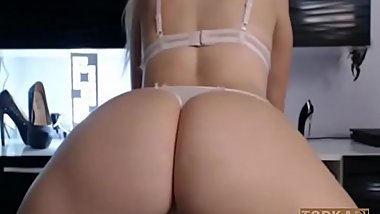 WebCam Sexy 2156 - WetSelf