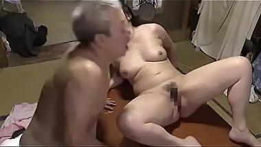stepfather fuck mother and stepdaughter full movie http://bit.ly/2xa60NW